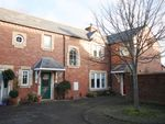 Thumbnail to rent in Bainbridge Crescent, Great Sankey, Warrington