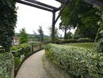 Thumbnail for sale in Matterdale Gardens, Barming, Maidstone