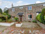 Thumbnail for sale in Old Hazard Cottages, Harberton, Totnes