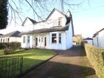 Thumbnail to rent in Netherdale Drive, Paisley
