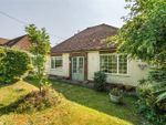 Thumbnail for sale in Rochester Road, Halling, Rochester, Kent