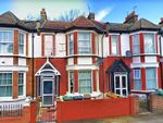 Thumbnail for sale in Matlock Road, London