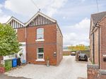 Thumbnail for sale in Alexandra Road West, Chesterfield