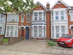 Thumbnail to rent in Wimborne Road, Southend On Sea, Essex