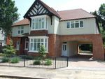 Thumbnail to rent in Tower Road, Tadworth