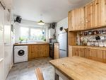 Thumbnail to rent in Mabley Street, London
