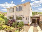 Thumbnail for sale in Monteith Drive, Clarkston, Glasgow