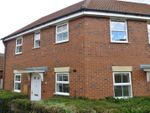 Thumbnail to rent in Goldfinch Road, Uppingham, Oakham