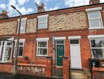 Thumbnail to rent in Brooks Avenue, Hazel Grove, Stockport