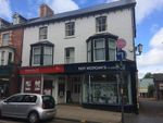 Thumbnail to rent in Carlton House, Middleton Street, Llandrindod Wells, Powys