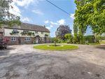 Thumbnail for sale in Corscombe Road, Halstock, Yeovil, Dorset