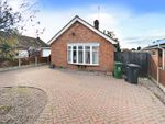 Thumbnail to rent in Briar Avenue, Bradwell, Great Yarmouth