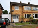 Thumbnail to rent in Malling Close, Birstall, Leicester