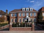 Thumbnail for sale in West Heath Road, Hampstead