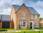 """Thumbnail for sale in """"Holden"""" at Sandbeck Lane, Wetherby"""
