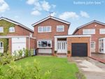Thumbnail for sale in Chapelmere Court, Crewe