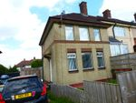 Thumbnail to rent in Northern Avenue, Sheffield