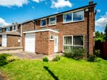Thumbnail for sale in Field House Road, Sprotbrough, Doncaster