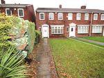 Thumbnail to rent in St. Josephs Court, Hebburn