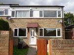 Thumbnail to rent in Broad Dean, Eaglestone, Milton Keynes, Buckinghamshire