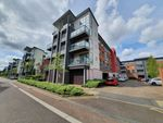 Thumbnail for sale in Cameronian Square, Worsdell Drive, Gateshead