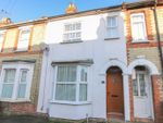 Thumbnail for sale in Grecian Street, Aylesbury