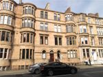Thumbnail to rent in Highburgh Road, Dowanhill, Glasgow