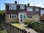 Thumbnail to rent in Mierscourt Road, Gillingham