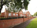 Thumbnail to rent in Village Walks, Queensway, Poulton-Le-Fylde