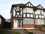 Thumbnail for sale in Beresford Avenue, Wembley