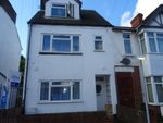 Thumbnail to rent in Clarendon Road, Luton