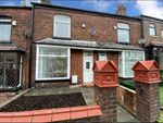 Thumbnail for sale in Gregory Avenue, Breightmet, Bolton, Greater Manchester