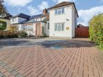 Thumbnail for sale in Sutton Lane, Langley, Slough