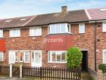 Thumbnail to rent in Carlton Avenue, Feltham