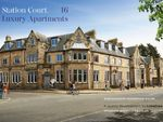 Thumbnail for sale in Bennochy Road, Kirkcaldy