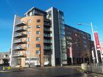 Thumbnail to rent in Princess Way, Swansea