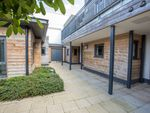 Thumbnail to rent in Melville, Newbury