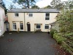 Thumbnail for sale in Higher Warberry Road, Torquay, Devon