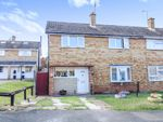 Thumbnail for sale in Cleeve Drive, Worcester