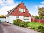 Thumbnail to rent in Hayling Island, Hampshire, .