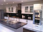 Thumbnail to rent in Annandale Road, Greenwich, Kent