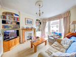 Thumbnail to rent in Daphne Street, Earlsfield