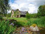 Thumbnail to rent in Roineabhal, Kilchrenan