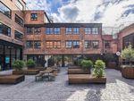 Thumbnail to rent in Benwell Road, Highbury