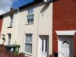 Thumbnail to rent in Market Road Place, Great Yarmouth