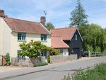 Thumbnail to rent in The Street, Newbourne, Woodbridge, Suffolk
