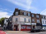 Thumbnail to rent in Dorset Street, Brighton