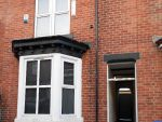 Thumbnail to rent in Hunter Hill Road, Sheffield