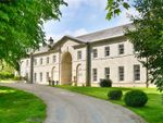 Thumbnail for sale in Wardour Court, Tisbury, Salisbury, Wiltshire