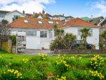Thumbnail for sale in Arundel Drive West, Saltdean, Brighton